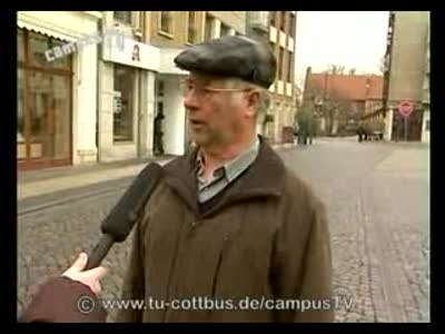 Campus TV Cottbus